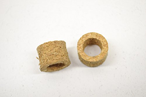 Pushrod Seal Corks QTY 2 36-64 Big