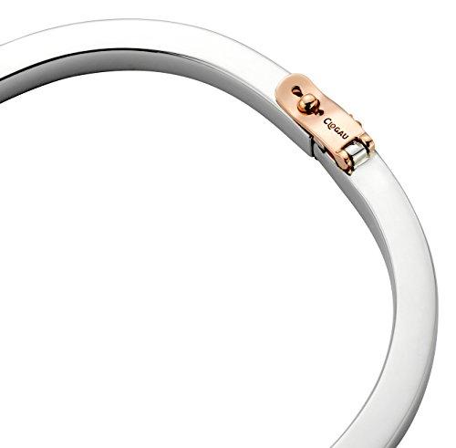 Clogau Gold - Bracelet - Argent 925 - SCB009