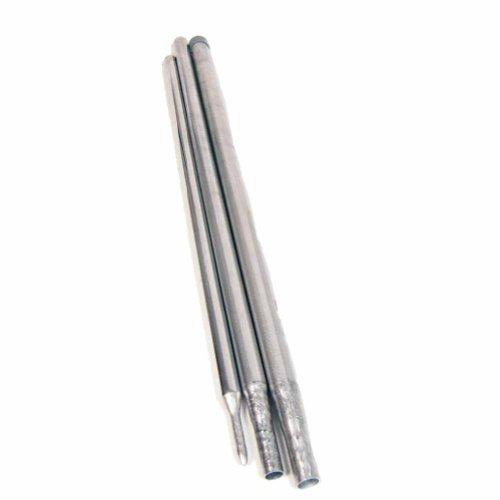 upright pole - 3