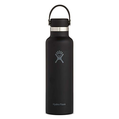 Hydro Flask Skyline Water Bottle product image
