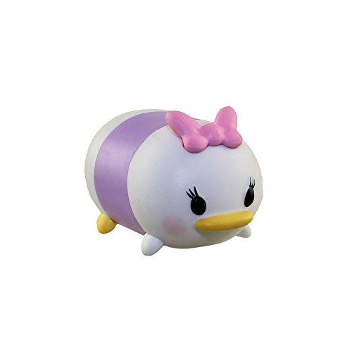 116 Series (Jakks Pacific Toys - Disney Tsum Tsum Series 1 Figure - DAISY #116)