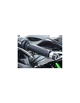 Punta de manillar para moto Kawasaki 1000 H2/H2r Ninja 2015 ...