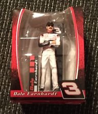 Trevco 2007 Nascar Dale Earnhardt 3 Collectible Christmas Tree (2007 Christmas Tree Ornament)