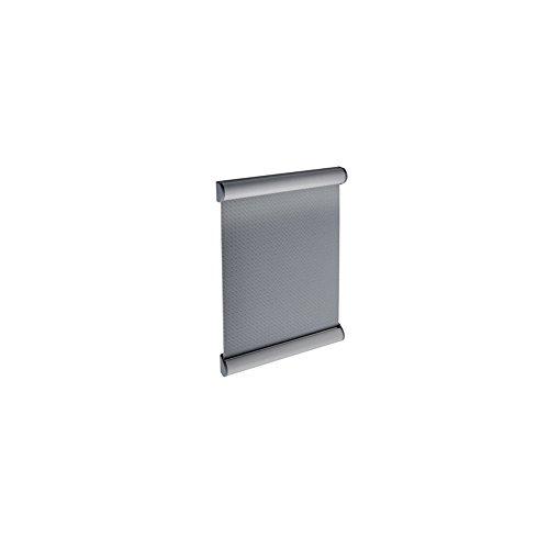 Azar 300194 4'' x 6'' Door Sign Snap Frame (10 Pack) by Azar Displays