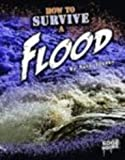 How to Survive a Flood, Matt Doeden, 1429622776