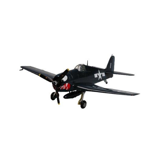 - Easy Model F6F Hellcat VF-27 USS Princeton, 1944 Building Kit