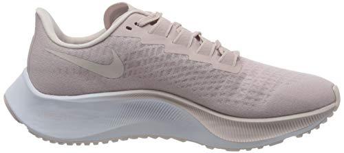 Nike Women's Jogging Cross Country Running Shoe 6