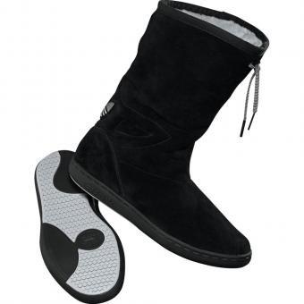 reputable site d8347 7a62b Adidas Damen Stiefel ATTITUDE SUP HI W G16678