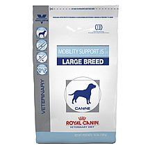 Royal Canin Canine Mobility Support Dry - Large Breed (7....