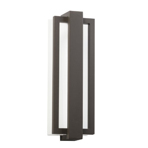 Exterior Architectural Led Lighting - 4