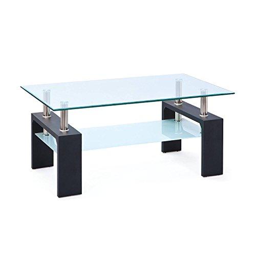 4010340873505 ean links 87300500 couchtisch lounge tisch for Schreibtisch 90x60