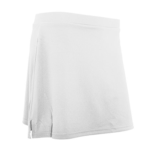 Spiro Ladies/Womens Windproof Quick Dry Sports Skort