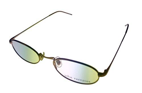 de nouvelles lunettes de soleil les lunettes de soleil les yeux des femmes élégante korean mesdames la personnalité des étoiles un miroirla boîte noire de l'or film (sac) TlPlrxmn