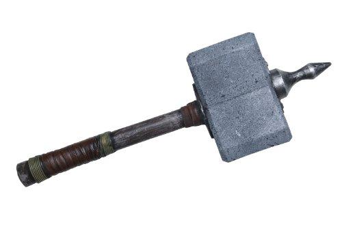 (War Hammer)