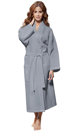Top 25 Bathrobes For Women 2017 and 2018 on Flipboard by MyFoundLists 5bc0c0329