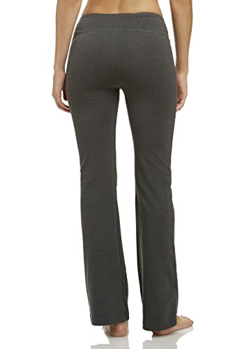 6bd4270735e38 Amazon.com: Marika Women's Tummy Control Pant: Clothing
