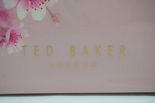 Baker Sac femme Baker Ted Ted Ted S Sac femme S Y0qBqgw