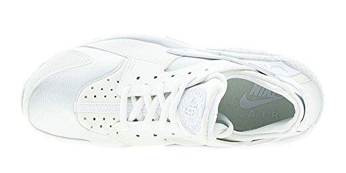Nike Wmns Air Huarache Run 634835-108 Scarpe Da Donna