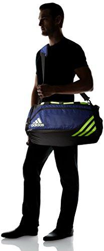 adidas Team Speed Small Duffel Bag