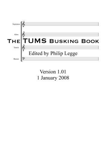 tums-busking-book