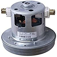 Electrolux – Motor completo MKR Domel 462.3.560 1800 W – 113150305
