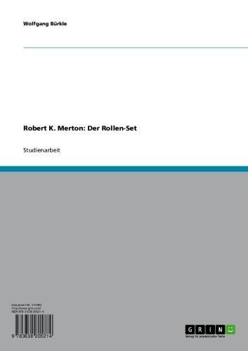 Translation of «Rollenerwartung» into 25 languages