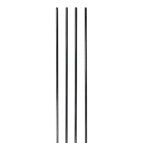Strut Sculpture - K&S Music Wire 0.039