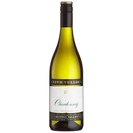 31oLGfYr4WL Keith-Tulloch-Chardonnay-1-x-750ml-Australian-WHITE-WINE