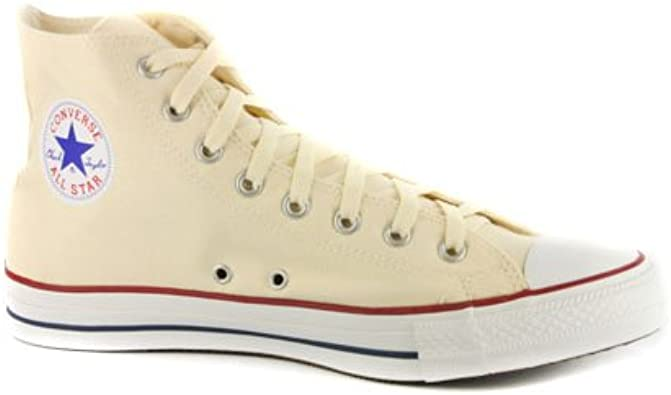 converse high top beige