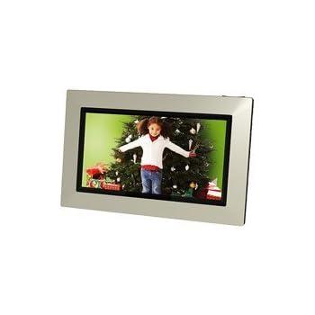 this item giinii 8 widescreen digital photo frame