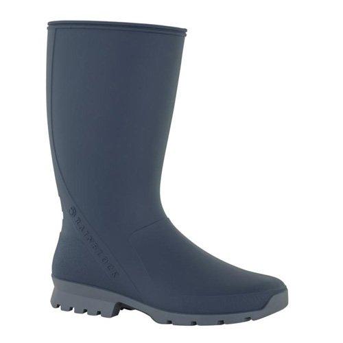 Spirale 763108636Mareike Womens Rubber Boots, EU 36, Green