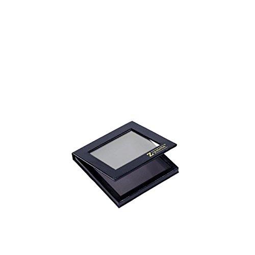 Z Palette - Black, Small by Z Palette