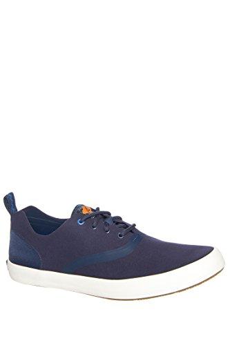 sperry-top-sider-mens-flex-deck-cvo-micro-fiber-navy-sneaker-115-m-d