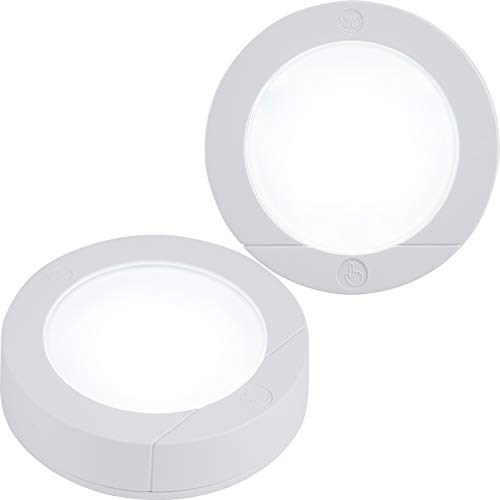 Ge Led Area Lighting