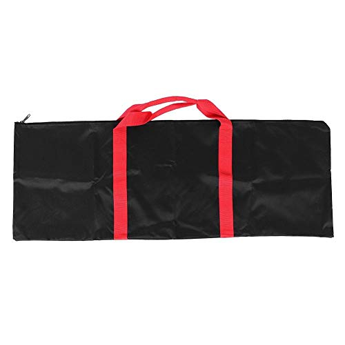 Suuonee Board Storage Bag, Sand Mud Snow Tracks Tire Ladder Recovery Board Storage Bag Fit for Off Road Vehicle