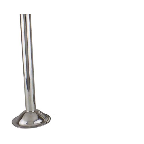 # 32 Grinder Stainless Steel Stuffing Tube- 20mm (3/4inch) OD