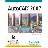 AutoCAD 2007 / Just enough AutoCAD 2007
