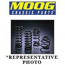 Moog 81104 Coil Spring Set ()