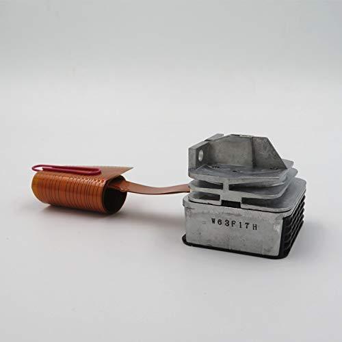 Printer Parts New Original Print Head Yoton fit for DFX-5000 dot-Matrix Printer F415100000