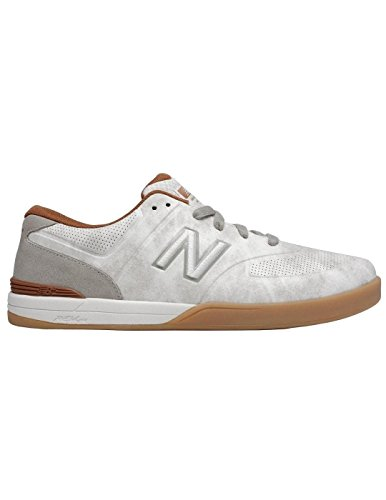 NEW BALANCE Numeric Logan 637 Scarpe Cloud Gum