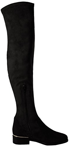 Dune Taiya, Stivali Donna Black (Black)