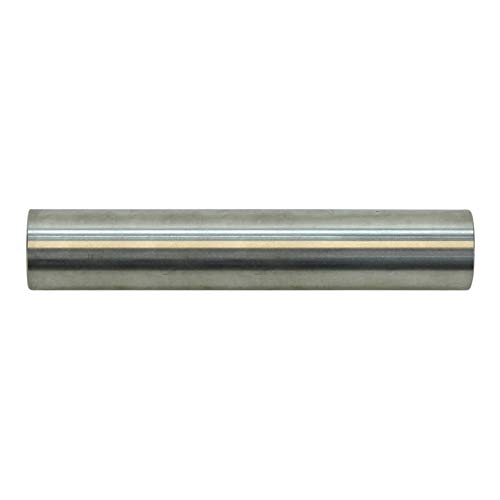 ''Cut To Length'' 3/4'' ID Axle Spacer Material