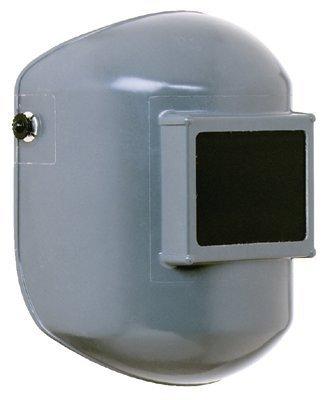 Superglass - Casco de soldadura con soporte de 3 C: Amazon.es ...
