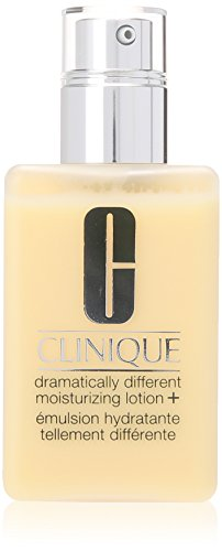 Clinique Dramatically Different Moisturizing Lotion, 6.7 Ounce