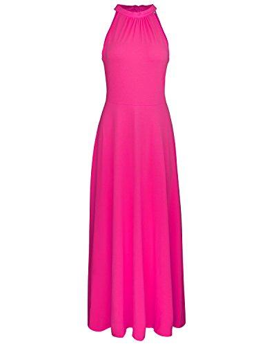hot maxi dresses - 2