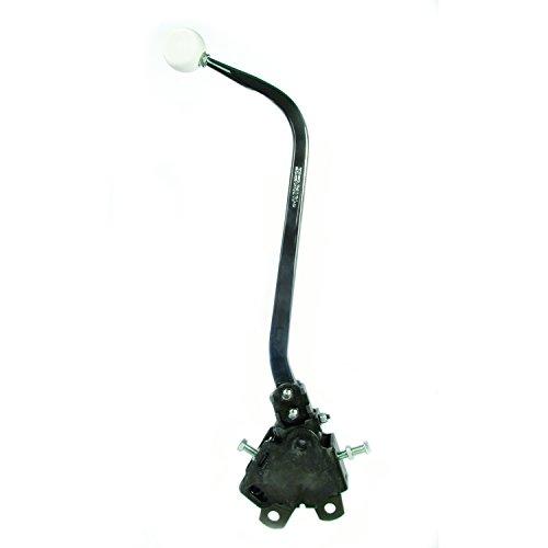 - Hurst 3666809 Mastershift 3-Speed Manual Shifter