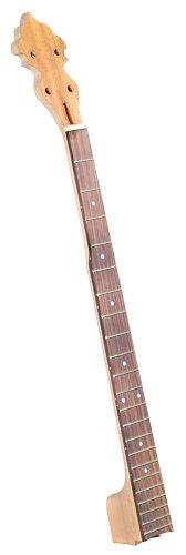 Golden Gate P 210 5 String Banjo product image