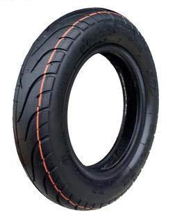 CST Neumático Para Patinete Electrico 10š: Amazon.es ...