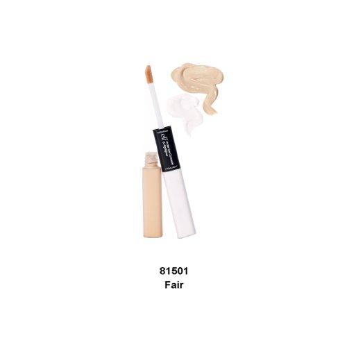 (3 Pack) e.l.f. Studio Under Eye Concealer & Highlighter - Glow / Fair (Best Under Eye Highlighter)
