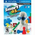 PS VITA Smart As 22005 By: Sony PlayStation Crafts by